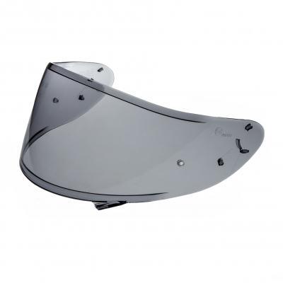 Écran Shoei CWR-1 pour casque X-Spirit 3/NXR/RYD fumé
