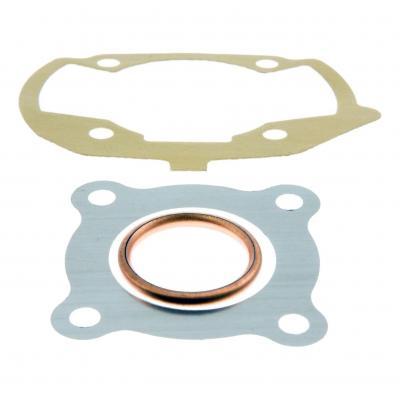 Pochette de joints top performance pour cylindre top performance pour peugeot ludix