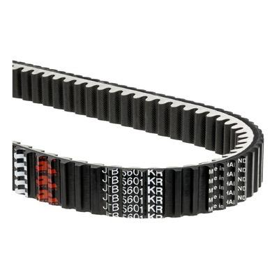 Courroie de transmission JT Drive Belts renforcée Kymco X-Citing 500 05-13
