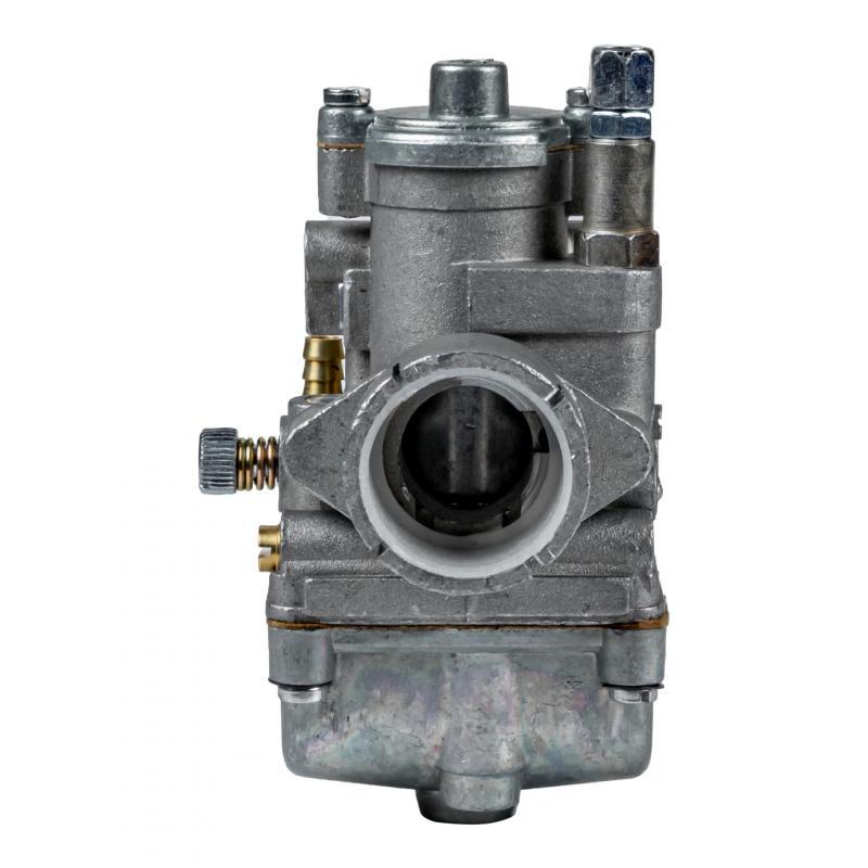 Carburateur type PHBG 17.5 montage rigide - 2
