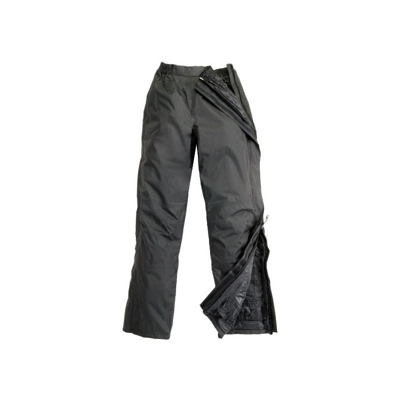 Pantalon imperméable doublé Tucano Urbano diluvio