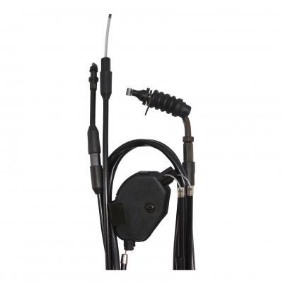 Câble de gaz Scooter CPI 02