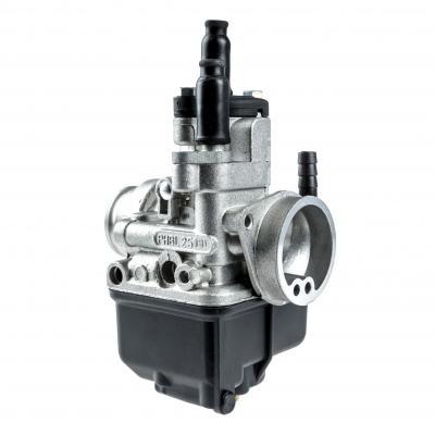 Carburateur Dell'orto PHBL D.25 BD