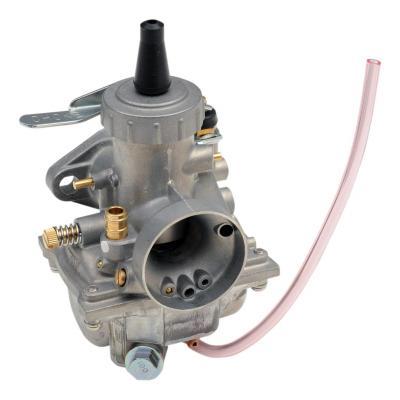 Carburateur Mikuni VM series 22 mm