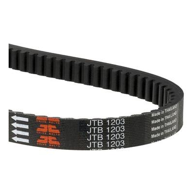 Courroie de transmission JT Drive Belts Honda FES 125 Pantheon 4T 05-06