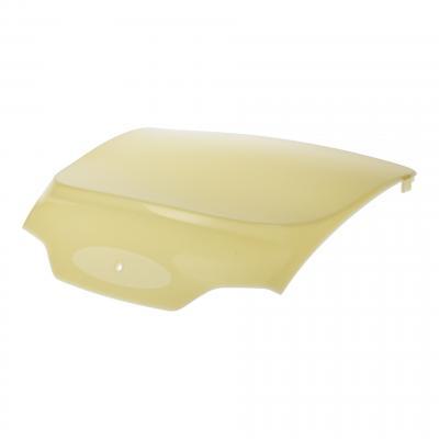 Couvercle de top case Shad SH40 à peindre