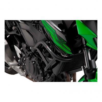 Crashbar noir SW-Motech Kawasaki Z 400 2019