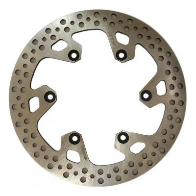 Disque de frein MTX Disc Brake fixe Ø 245 mm arrière Yamaha YZ 250 98-02