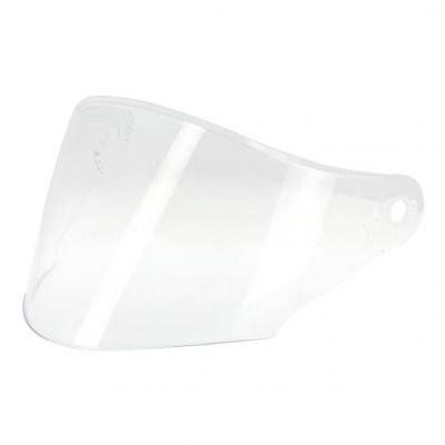 Écran S-Line S770 transparent clair