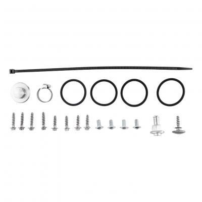 Kit de montage pour réservoir Acerbis KTM 250 EXC-F 17-19