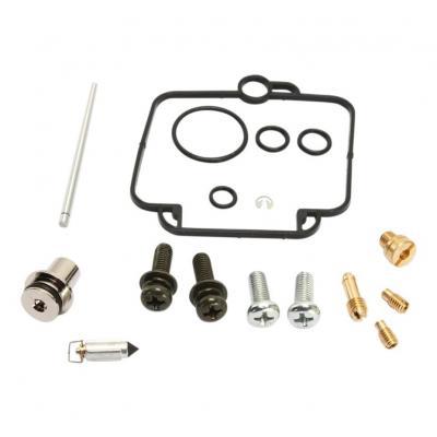 Kit réparation carburateur Moose Racing Suzuki DR 350S 90-92