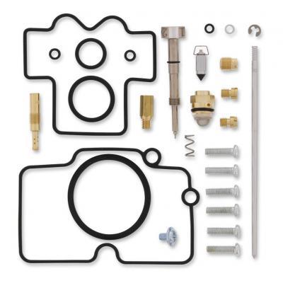 Kit réparation carburateur Moose Racing Yamaha 426 YZ-F 00-02