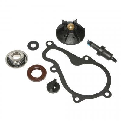 Kit réparation pompe a eau 1Tek Origine Piaggio Beverly 350 2012-