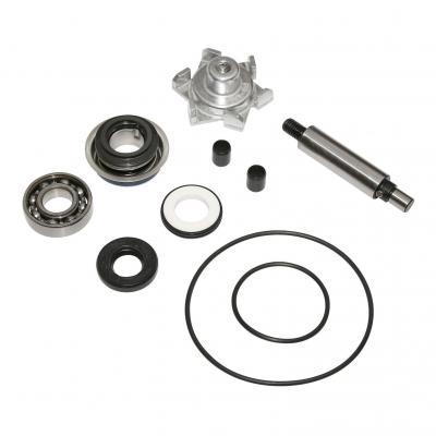 Kit réparation pompe à eau adaptable Honda 125 PCX 2010>