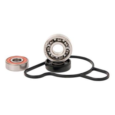 Kit réparation pompe à eau Hot Rods KTM 65 SX 09-16