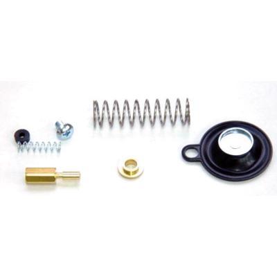 Kit reparation pompe enrichissement