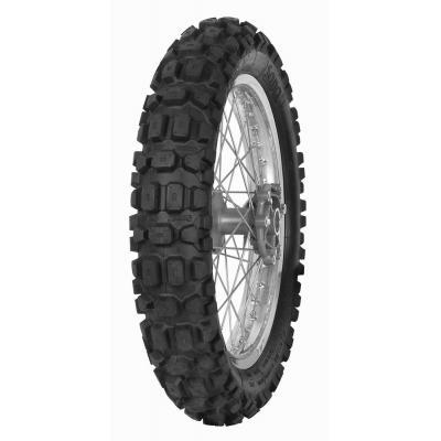 Pneu arrière moto trail Mitas MC23 Rockrider 140/80-18 70R