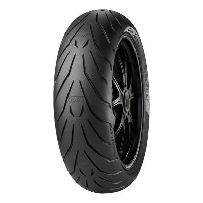Pneu Pirelli Angel GT 150/70R17 69W