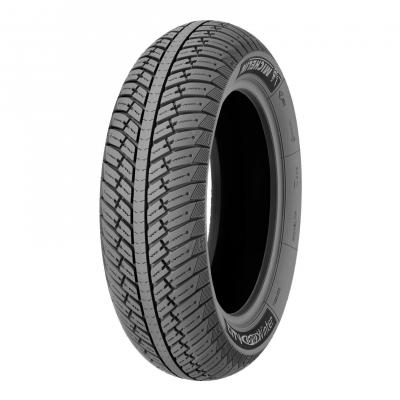 Pneu scooter Michelin City Grip Winter 130/70-12 62P TL renforcé