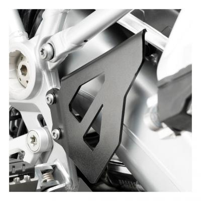 Protection de maître cylindre SW-MOTECH noir BMW R 1200 GS LC / Adventure
