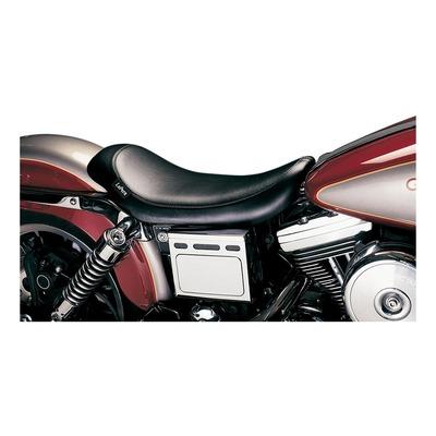 Selle solo Le Pera Silhouette Harley Davidson Dyna Wide glide 99-03