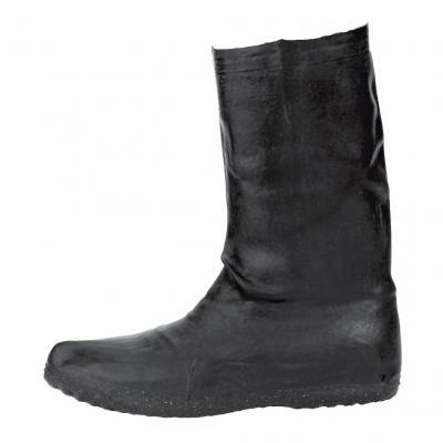 Sur-bottes Held noir
