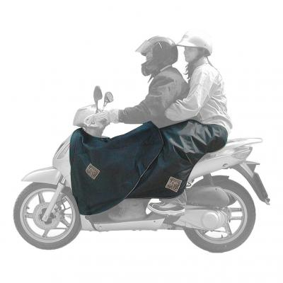Tablier Tucano Urbano Thermoscud passager R091 Scooter