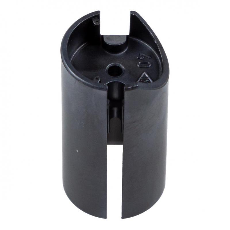 Boisseau plastique Dellorto PHBN/PHVA - 1
