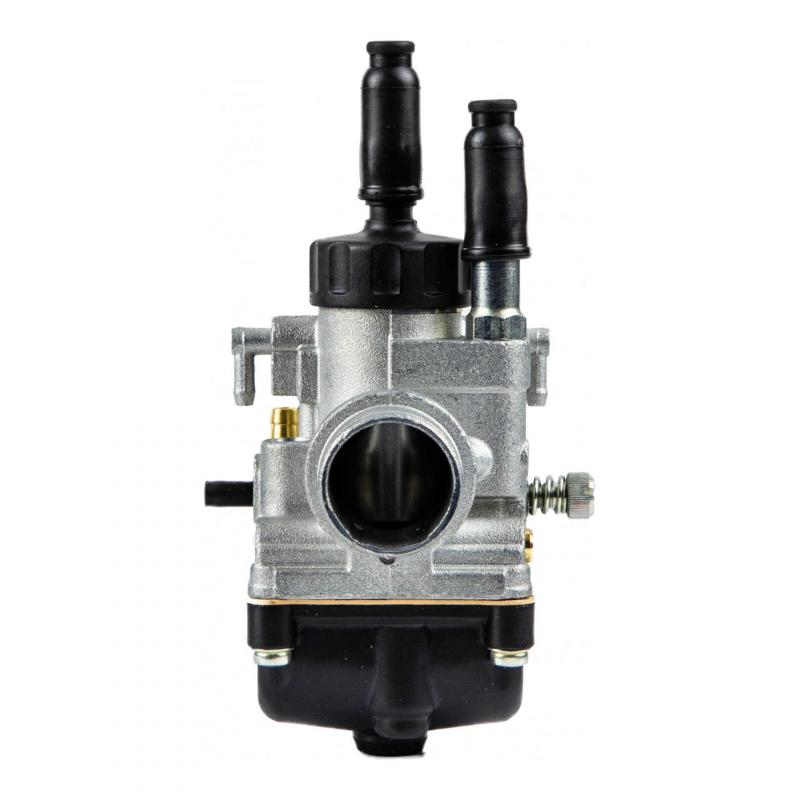 Carburateur Dell'orto PHBG D.21 DS - 2
