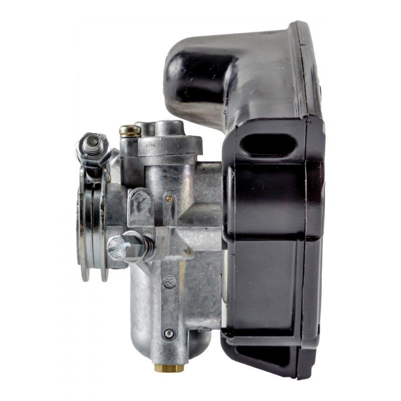 Carburateur GURTNER AR1/13 - 153 MBK AV10 - 1