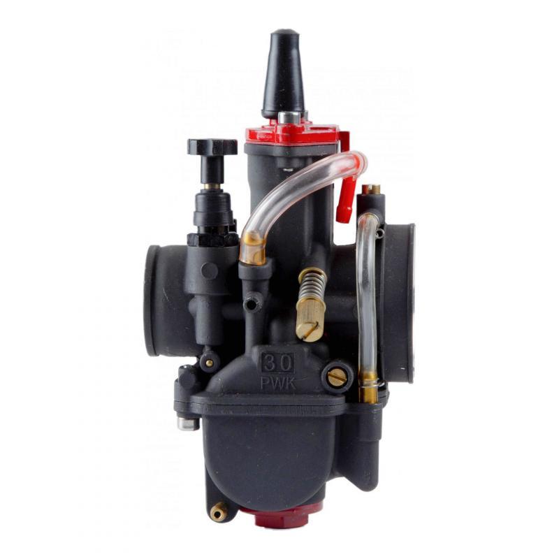 Carburateur PWK Racing type D.30 - 3