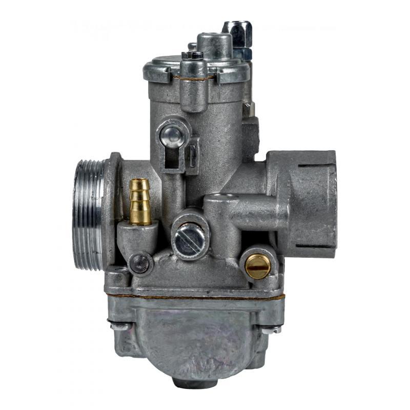 Carburateur type PHBG 17.5 montage rigide - 1