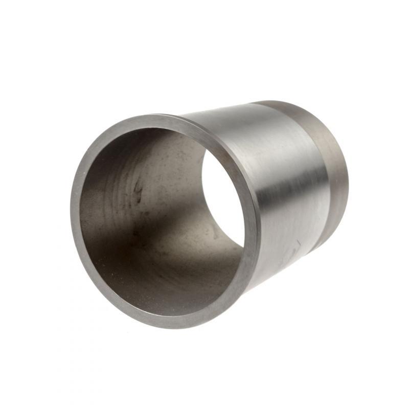 Chemise de cylindre L.A. Sleeve Yamaha XT 600 83-03 - 1