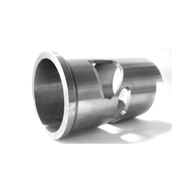 Chemise de cylindre L.A. Sleeve +0,50 Yamaha YZ 250 99-17