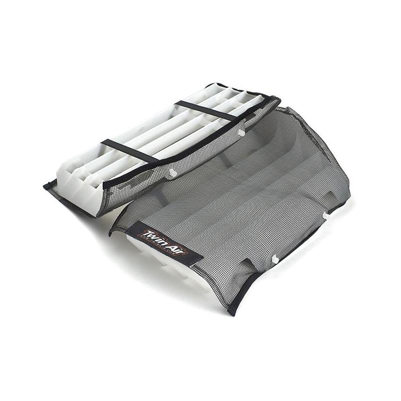 Filet de protection de radiateur TWIN AIR Husqvarna 50 TC 17-20