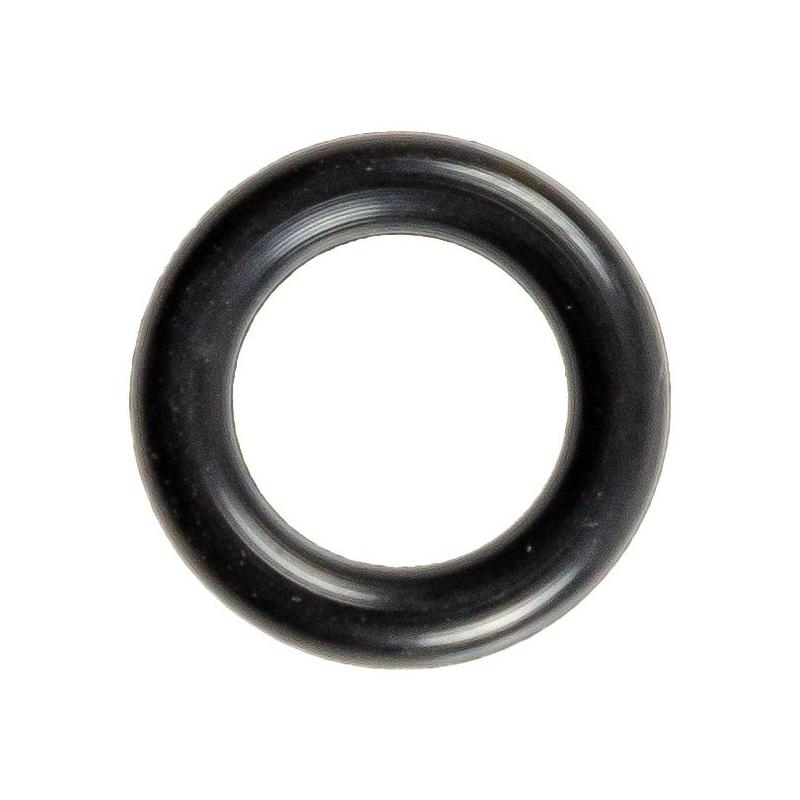 Joint torique Ø14x3,2mm