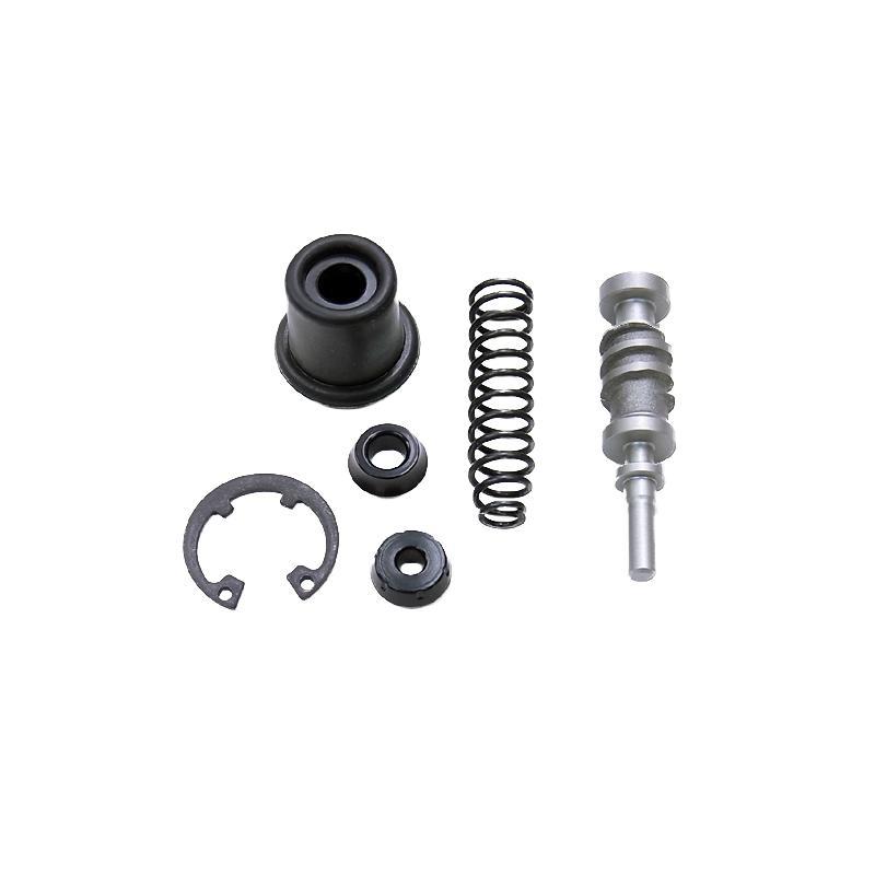Kit réparation maître-cylindre de frein avant Tour Max Kawasaki 125 KX 97-99