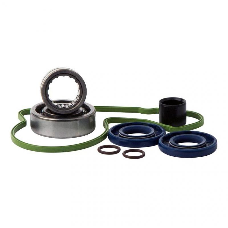 Kit réparation pompe à eau Hot Rods Husqvarna 350 FC 14-15