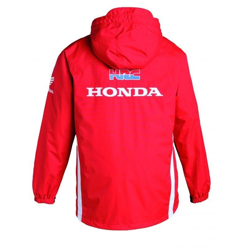 Parka Honda HRC - 1