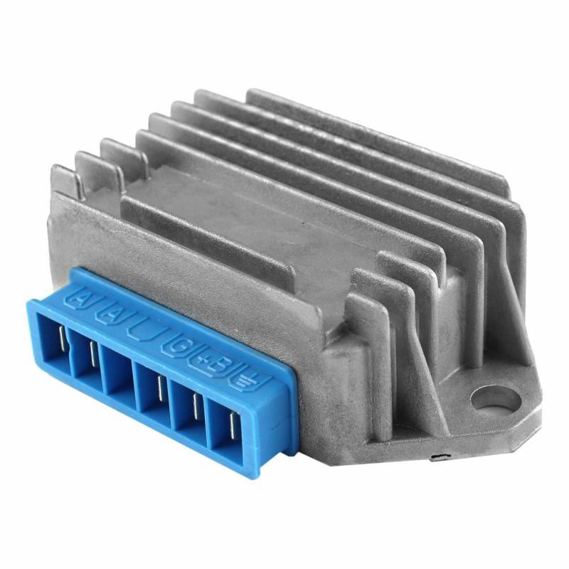 Régulateur de tension Zip/ET2/PK/PX 125