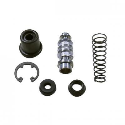 Kit réparation maître-cylindre de frein avant Tour Max Honda VFR 800Fi 98-01 (Maître cylindre primai