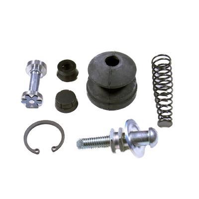 Kit réparation maître-cylindre de frein arrière Tour Max Honda CB 750 Supersport 79-80