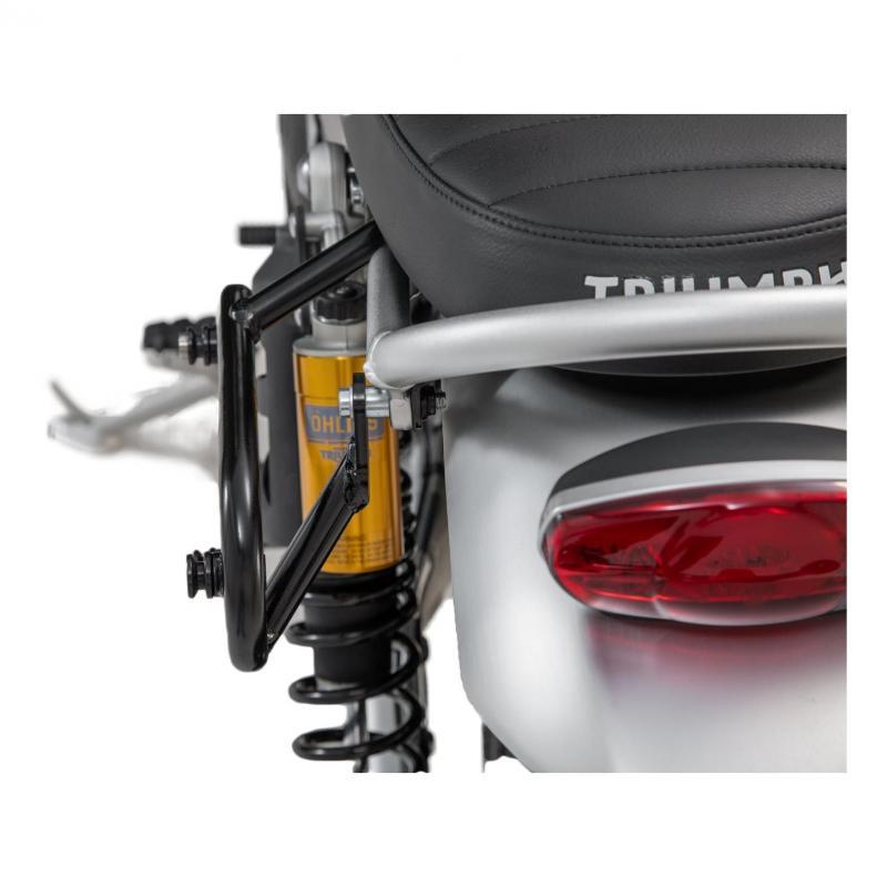 Valises latérale SW-Motech Urban ABS Triumph Scrambler 1200 18-20 - 3