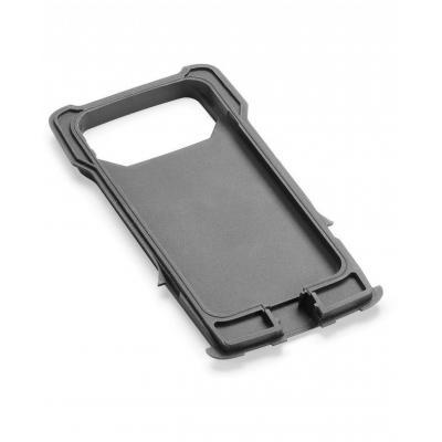 Adaptateur interne Pro Case Cellularline pour Iphone 6 et 6S