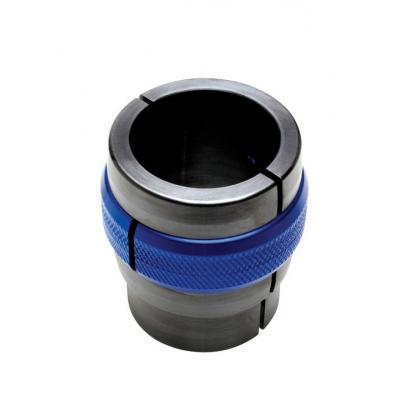 Bague de montage joint spi de fourche Motion Pro Ø45mm