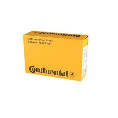 Chambre à air Continental 3,50-4,00x8 pouces