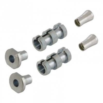 Entretoises expansibles RTech du Ø16 à 17,5mm