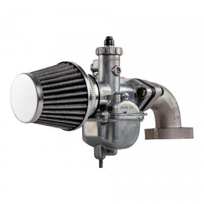 Kit carburateur Performance 26mm pour Dax 125