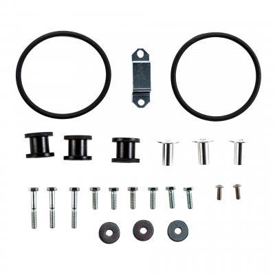 Kit de montage pour réservoir Acerbis Honda CRF 450R 17-20