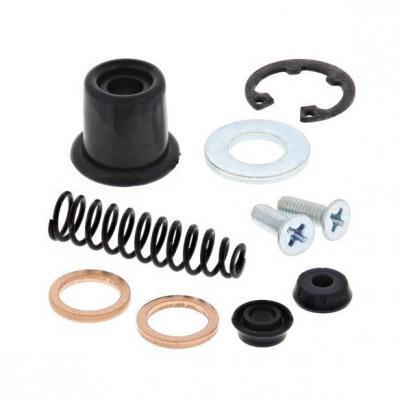 Kit réparation maître-cylindre de frein avant All Balls Kawasaki 65 KX 00-18